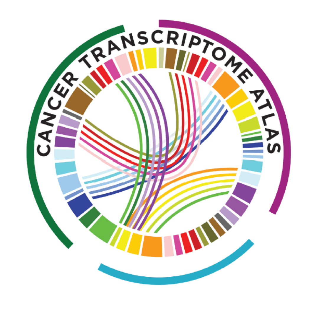 Cancer Transcriptome Atlas