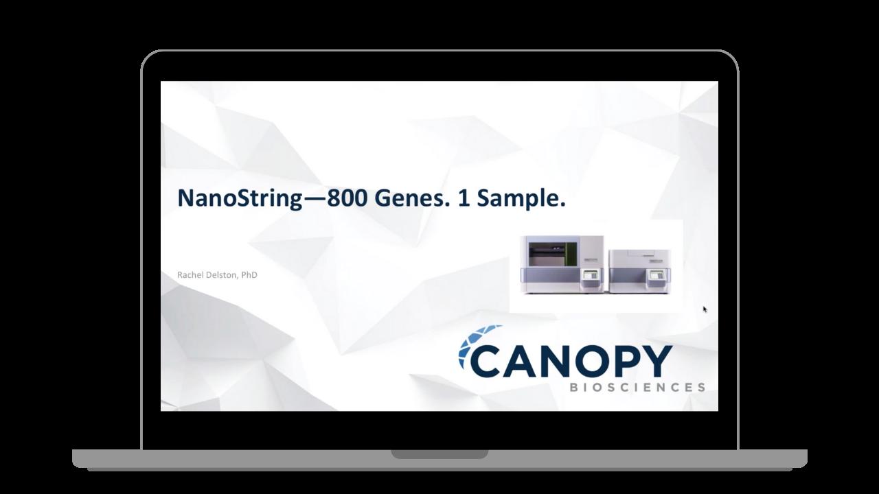 NanoString Webinar-1
